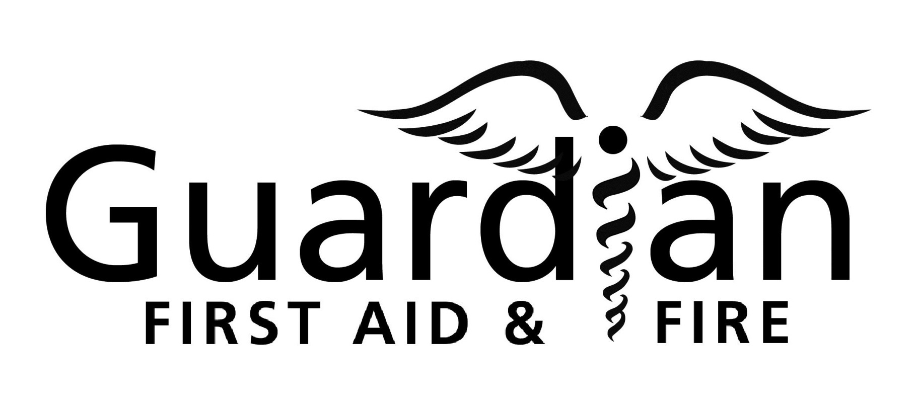 Guardian First Aid & Fire